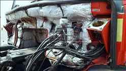 MERCEDES-BENZ MB 1318  2008/2008 Alemão Caminhões
