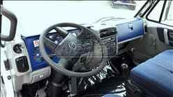 VOLKSWAGEN VW 8120  2009/2010 Alemão Caminhões