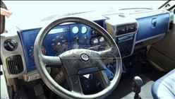 VOLKSWAGEN VW 17180  2009/2010 Alemão Caminhões