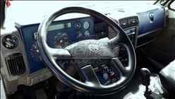 VOLKSWAGEN VW 8120  2006/2007 Alemão Caminhões