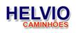 Helvio Caminhões logo