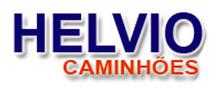 Helvio Caminhões