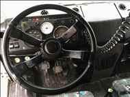 MERCEDES-BENZ MB 1513 350000km 1983/1983 Brazdiesel Caminhões