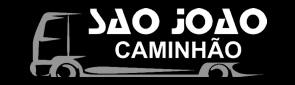 São João Caminhão