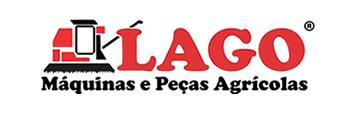 Logo Lago Máquinas e Peças Agrícolas