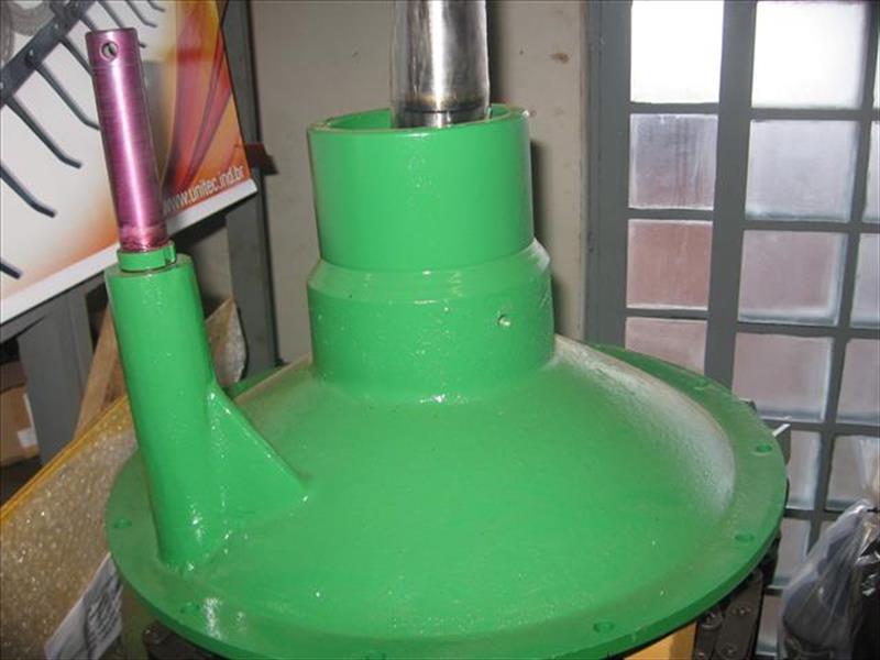 toledo%2fparana%2fcapa-seca-slc-6200%2fcolheitadeira%2fslc%2fslc-6200%2flago-maquinas-e-pecas-agricolas%2f10256