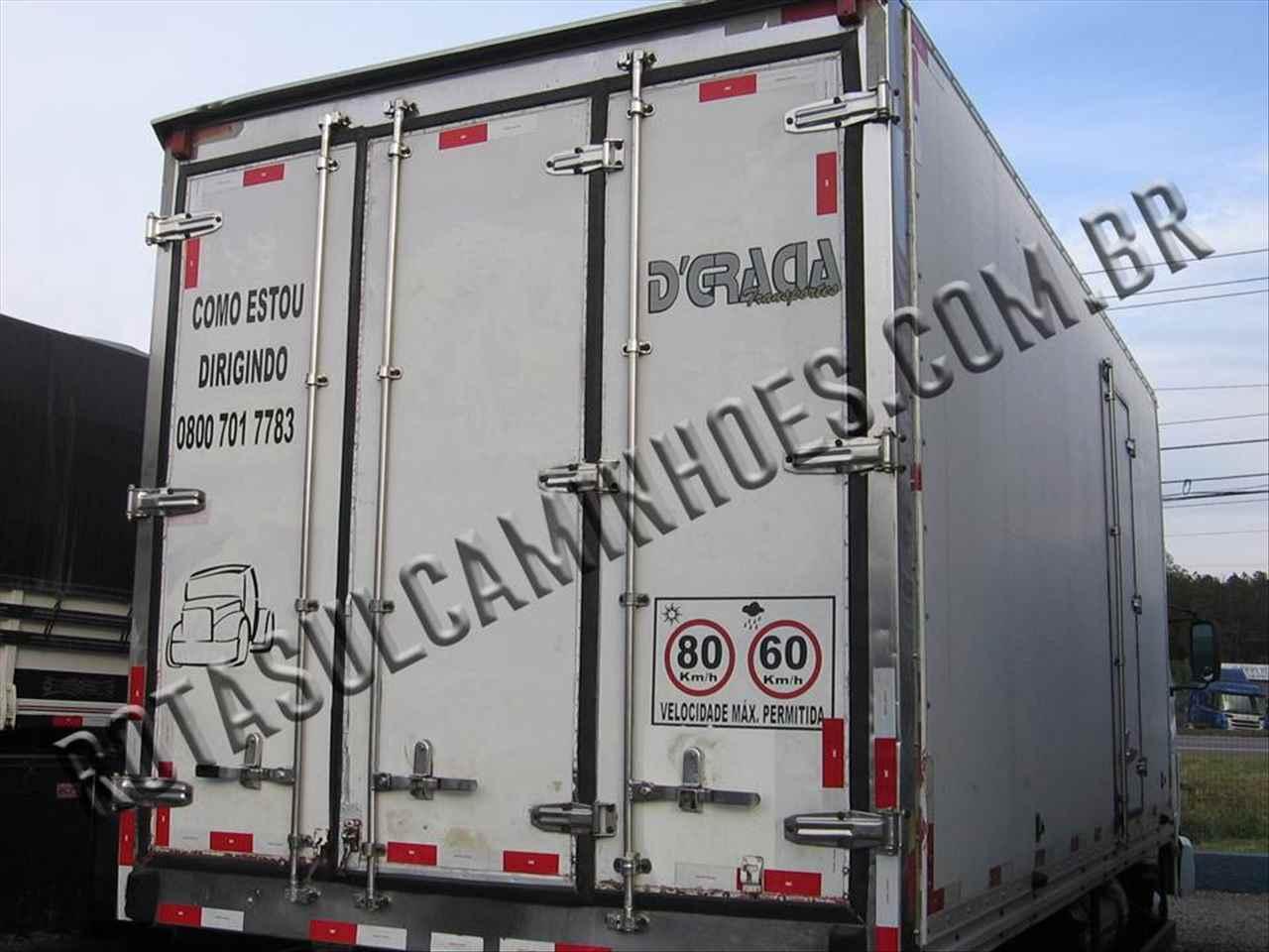 curitiba%2fparana%2fcamara-fria%2f01%2fcaminhao%2fagrale-ford-mercedes-benz-volkswagen%2fagrale-7500-agrale-8500-agrale-8500-ce-agrale-9200-cargo-712-cargo-814-cargo-815-cargo-816-mb-815-mb-915-vw-7100%2frota-sul-caminhoes%2f12362