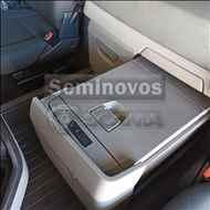 SCANIA SCANIA 450 129000km 2019/2020 Scania Seminovos