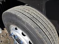 SCANIA SCANIA 114 360 60km 1998/1998 Trevo Caminhões - AGB