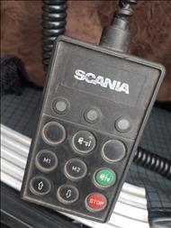 SCANIA SCANIA 420 10km 2009/2009 Trevo Caminhões - AGB