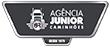 Agência Junior Caminhões logo
