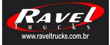 Ravel Trucks