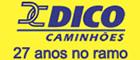 Dico Caminhões