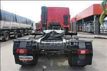 VOLVO VOLVO FH 460  2012/2012 DallAgnol Caminhões RS