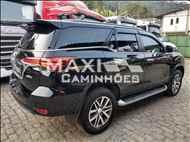TOYOTA Hilux SW4 2.8 SRX 31000km 2017/2018 Maxi Caminhões