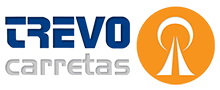 Logo Trevo Carretas