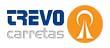 Trevo Carretas logo