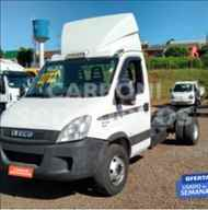 IVECO DAILY 70c16 308005km 2011/2012 Carboni Iveco