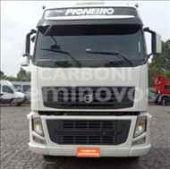 VOLVO VOLVO FH 540 733353km 2013/2013 Carboni Iveco
