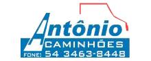 Antônio Caminhões