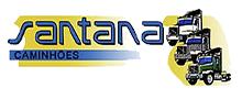 Santana Caminhões