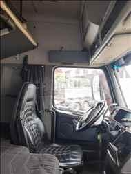 VOLVO VOLVO FH 440  2011/2011 Brasil Sul Caminhões