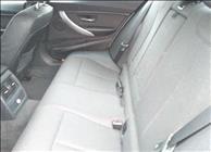 BMW 320i  2012/2013 Imvel Implementos e Veículos