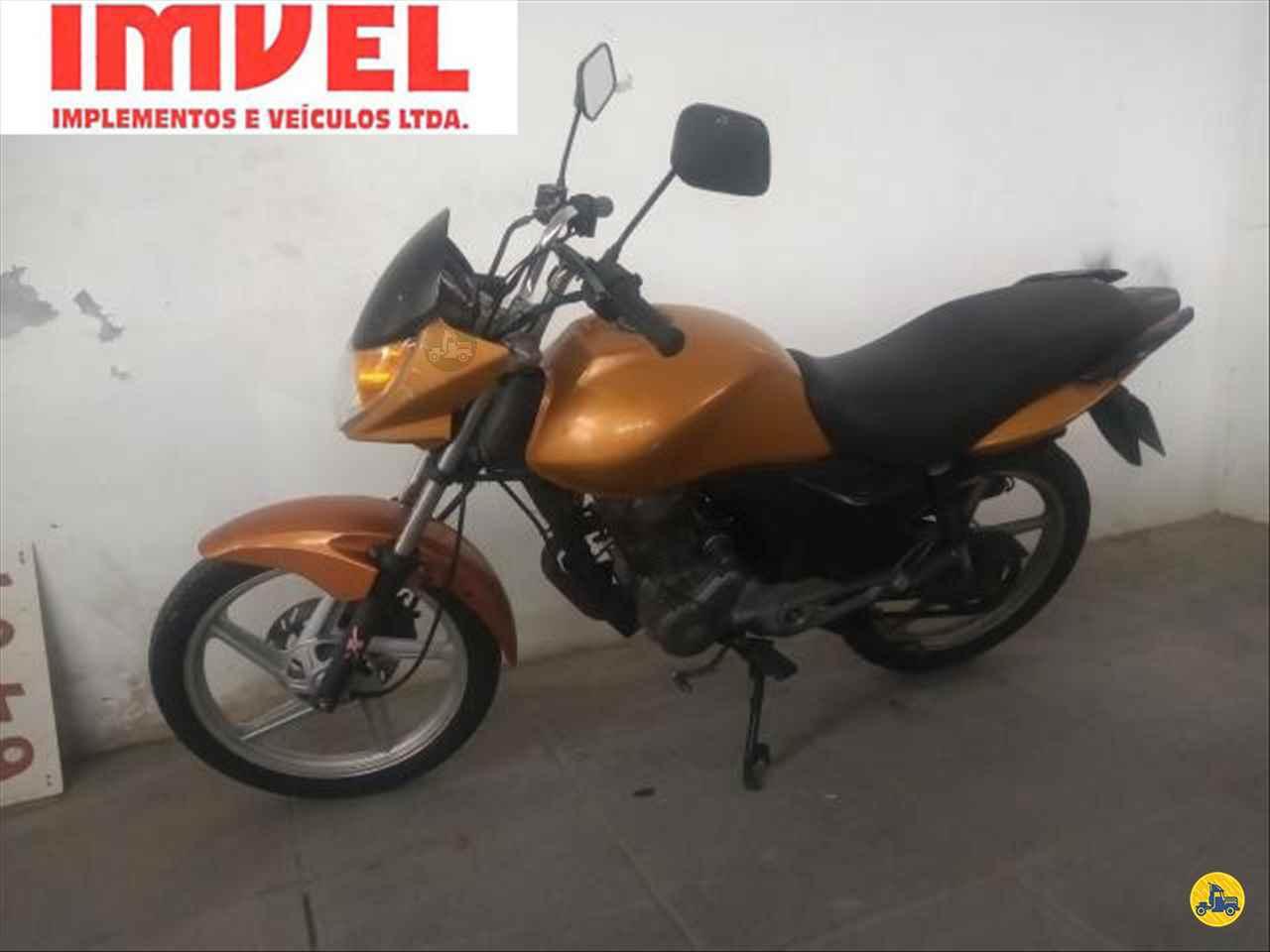 MOTO SHINERAY XY 150-5 MAX Imvel Implementos e Veículos CANOAS RIO GRANDE DO SUL RS