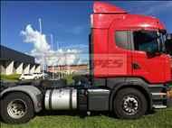 SCANIA SCANIA 510 263000km 2018/2018 P.B. Lopes - Scania