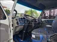 VOLKSWAGEN VW 9150 219000km 2010/2011 Rossatto Caminhões