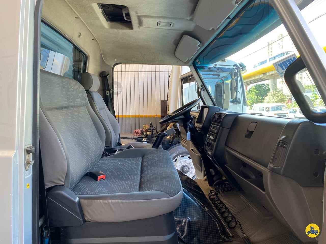 VOLKSWAGEN VW 9160 300000km 2013/2013 Nery Caminhões N.C.V.