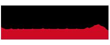 trediesel caminhões