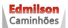 Edmilson Caminhões Itajubá MG