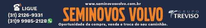 Treviso Seminovos