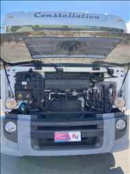 VOLKSWAGEN VW 31320 123000km 2008/2009 Gegê Caminhões