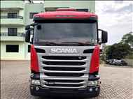 SCANIA SCANIA 480 504km 2013/2014 G.R.D. Caminhões