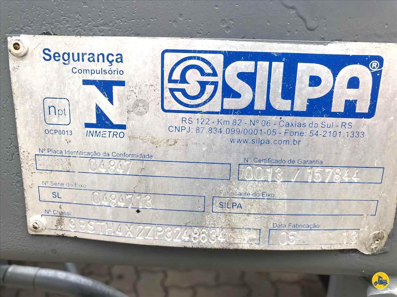 SCANIA SCANIA 113 360  1993/1993 G.R.D. Caminhões
