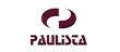 Paulista Transportes logo