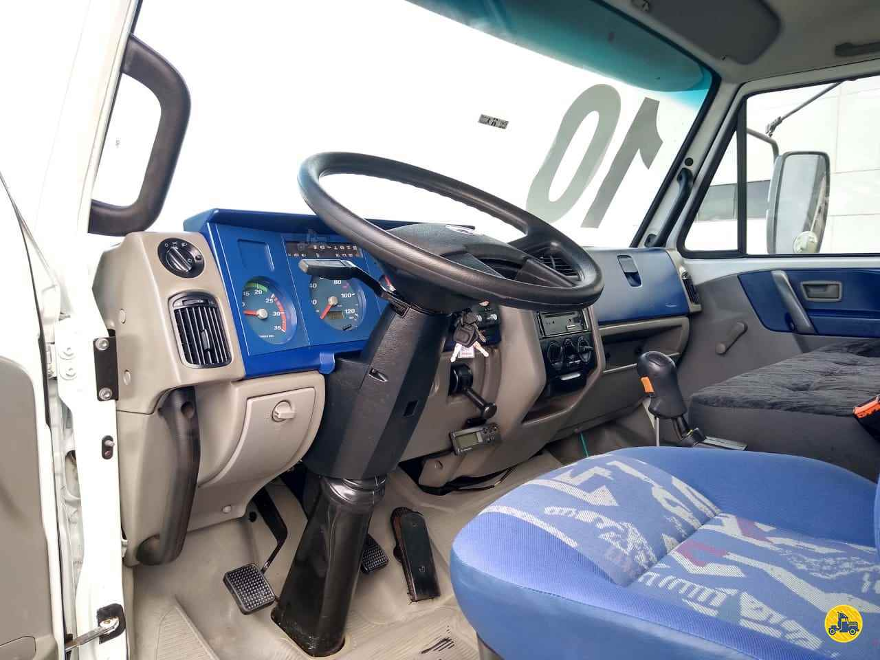 VOLKSWAGEN VW 15180  2010/2010 Marka Veículos - VW