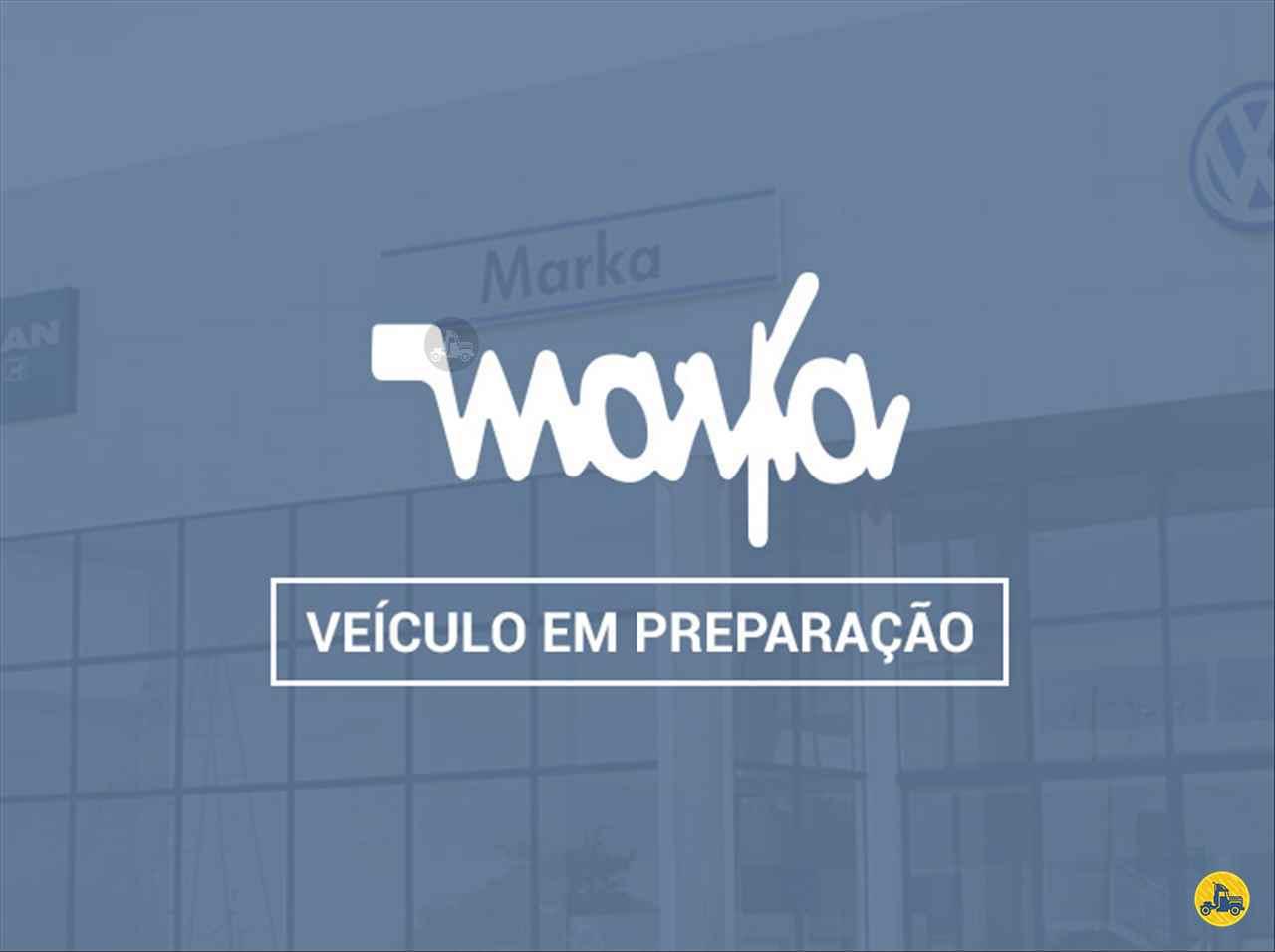 CAMINHAO VOLKSWAGEN VW 18310 Cavalo Mecânico Toco 4x2 Marka Veículos - VW JAU SÃO PAULO SP