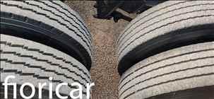 VOLKSWAGEN VW 24280 710000km 2013/2013 Fioricar Caminhões