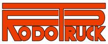 rodotruck