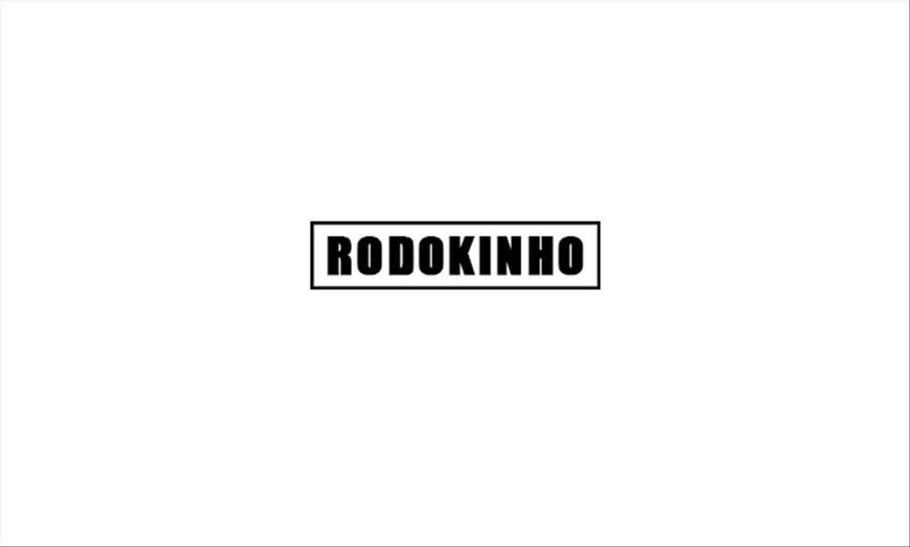 Foto da Loja da RODOKINHO Implementos Rodoviários