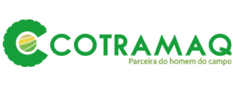 Cotramaq Tratores