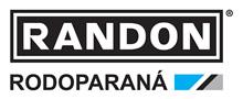 rodoparana - randon p.grossa