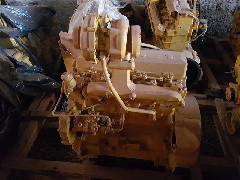 barretos%2fsp%2fmotor-john-deere-linha-amarela%2fretro-escavadeira%2fso-agricola-maquinas-e-pecas%2f10656