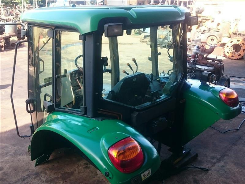 Revendedores Só Agrícola Máquinas e Peças Tratores Agricolas Peças BARRETOS SÃO PAULO