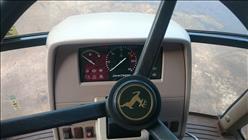 Cabine Trator Jd 6180J