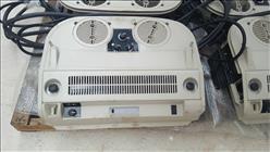 Ar Condicionado Linha Jd 6000