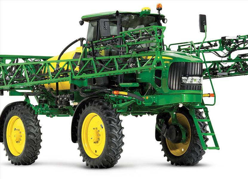 barretos%2fsp%2fpecas-para-pulverizador-john-deere-4630%2fpulverizador%2fso-agricola-maquinas-e-pecas%2f10805